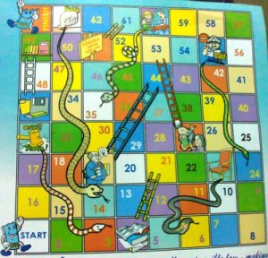 mainan-ular-tangga-berhasil-bikin-yohanes-chandra-sukses