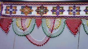 bisnis-handicraft-chandra-ekajaya