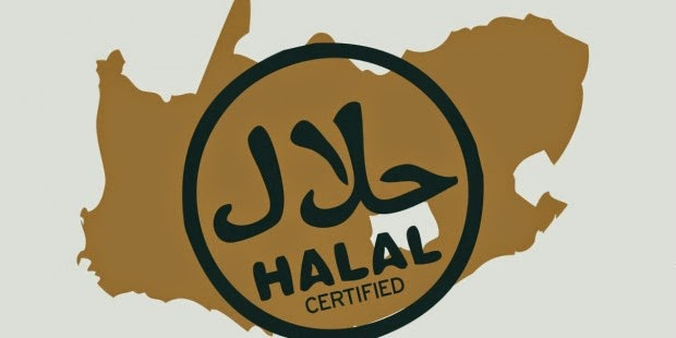 J Chandra Ekajaya & J Wijanarko halal