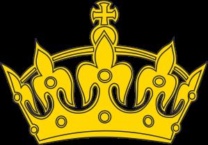 yohanes-chandra-ekajaya-konsumen-bukan-raja