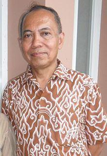 Chandra Ekajaya